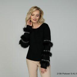 pull-noir-passioni