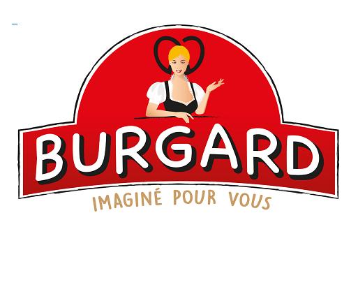 burgard-logo