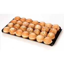 28-petites-bouchees-bretzel