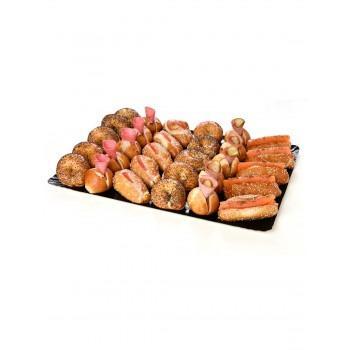 30-minicettes-fourrees-traiteur