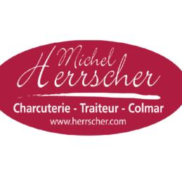 Boucherie Michel Herrscher