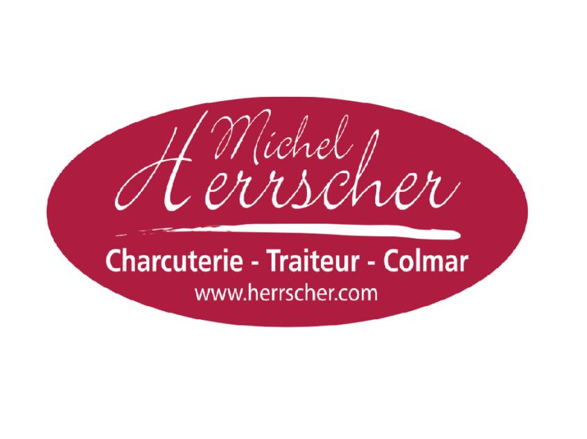 logo-herrscher
