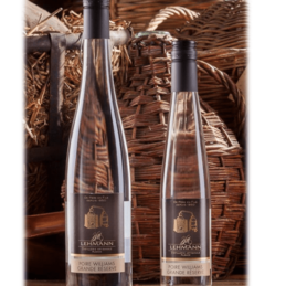 eau-de-vie-tradition-poire-williams