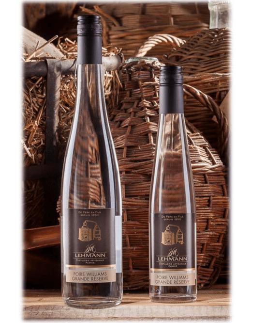 eau-de-vie-tradition-poire-williams