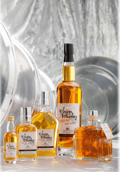 elsass-whisky-origine