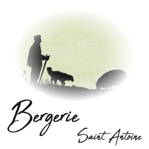 logo-bergerie-saint-antoine