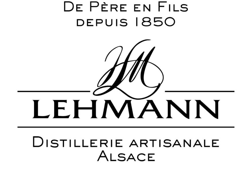 logo-distillerie-lehmann
