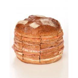 pain-surprise-50-toasts-livraison
