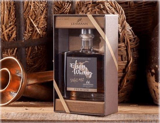 whisky-elsass-premium