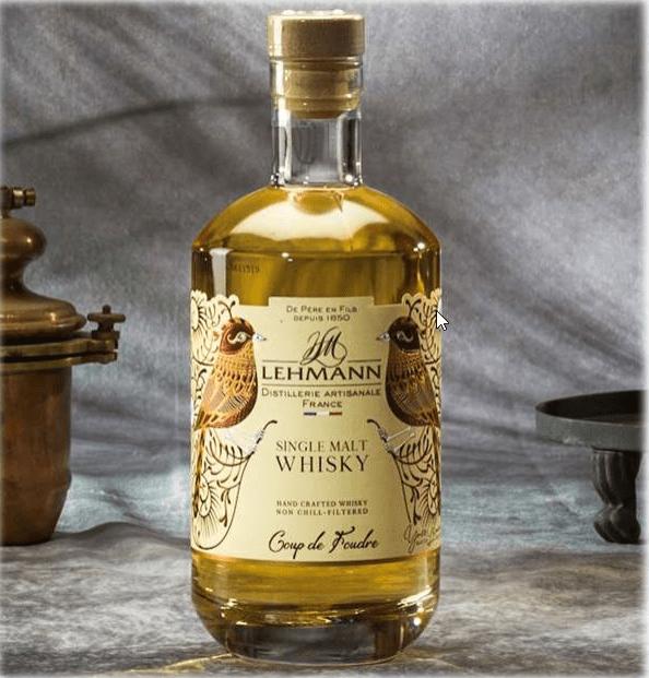 whisky-lehmann-coup-de-foudre