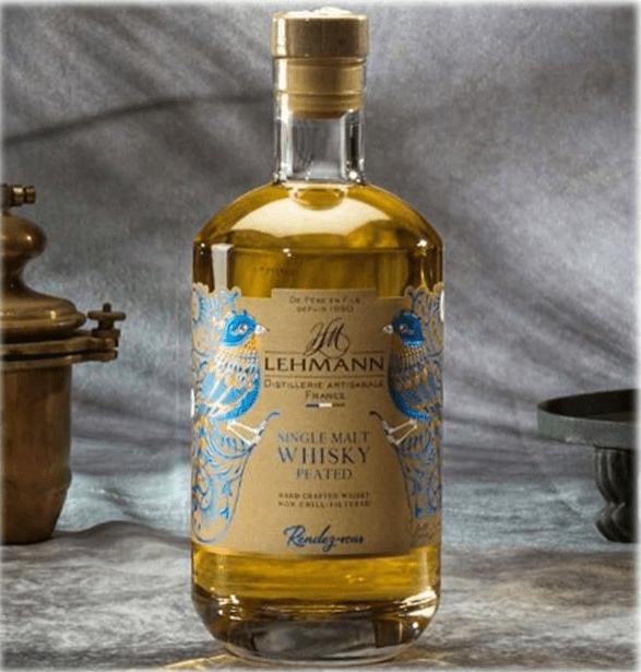whisky-lehmann