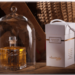whisky-signature-origine
