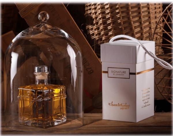 whisky-signature-origine