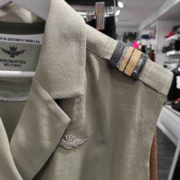 robe-Aeronautica Militare