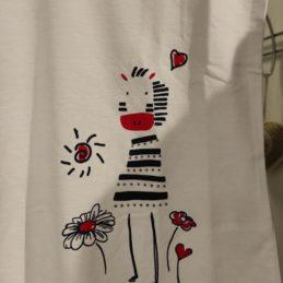 t-shirt-blanc-l-et-lui