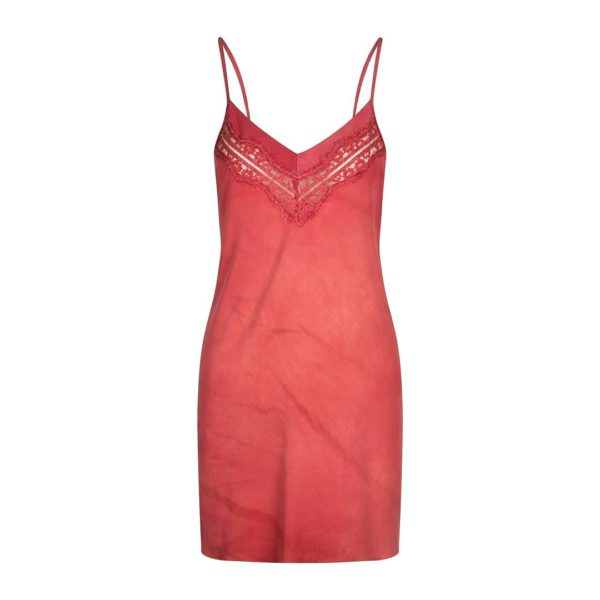 NUISETTE-CANYA-5024CH-CORAIL-LINGADORE