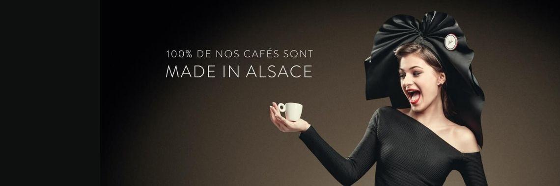 cafes-reck