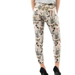 pantalon-beige-freeman-t-porter (2)