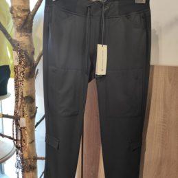 pantalon-freeman-t-porter (1)
