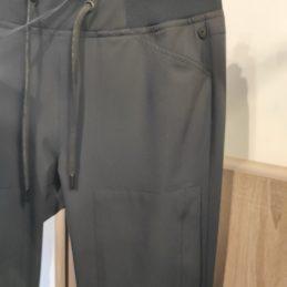 pantalon-freeman-t-porter (2)