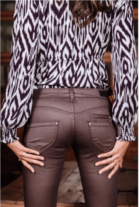 pantalon-freeman-t-porter (3)