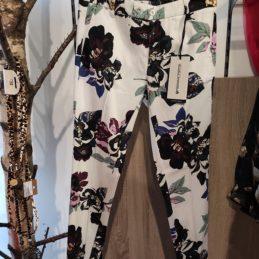 pantalon-freeman-t-porter-tessa-bloomy (3)