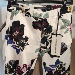 pantalon-freeman-t-porter-tessa-bloomy (4)