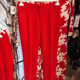 pantalon-rouge-mexx (1)