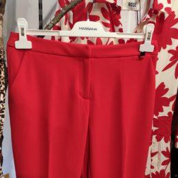 pantalon-rouge-mexx (2)