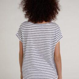 t-shirt-oui