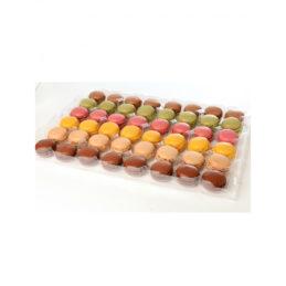 48-mini-macarons-assortis-aperitif (1)