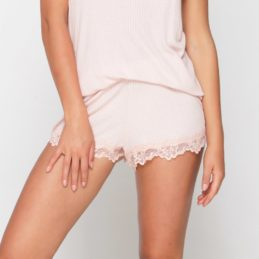6415-SHORT-PYJAMA-LINGADORE-ROSE
