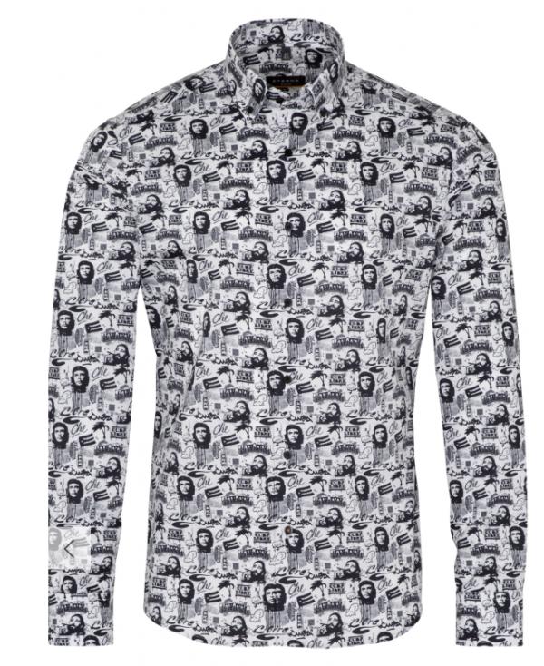 chemise-homme-eterna (3)