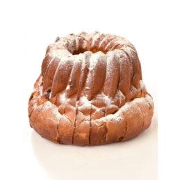 kougelhopf-sucre-alsacien-aperitif-livraison (1)
