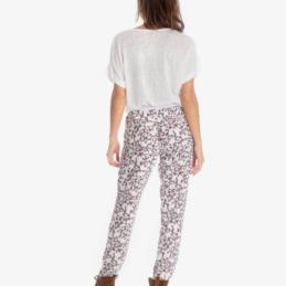 pantalon-le-temps-des-cerises (2)