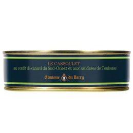 Cassoulet-au-confit-de-canard-du-Sud-Ouest-et-aux-saucisses-de-Toulouse-32