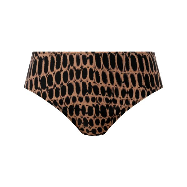 KOTU-COPPER-MID-RISE-BRIEF-FS7015-CUTOUT-WEB-AW20ID-scaled.jpg
