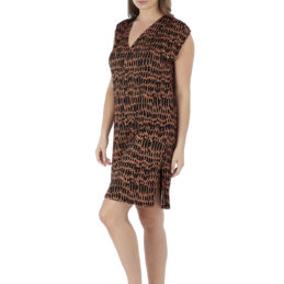 KOTU-COPPER-TUNIC-DRESS-FS7019-S-TRADE-WEB-AW20-1