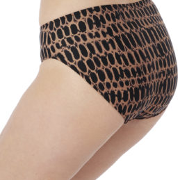 KOTU-COPPER-UW-GATHERED-BANDEAU-FS7012-MID-RISE-BRIEF-FS7015-S-TRADE-WEB-AW20-1