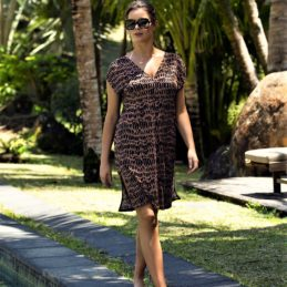 KOTU-COPPER-TUNIC-DRESS-FS7019-S-TRADE-WEB-AW20-1.jpg
