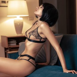 SOUTIEN-GORGE-TRIANGLE-PLAY-THE-GAME-JOLIDON