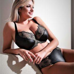 SOUTIEN-GORGE-PUSH-UP-PLAY-THE-GAME-JOLIDON