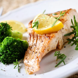 poisson-brocoli