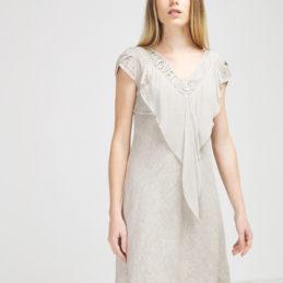 robe-beige-elisa-cavaletti (2)