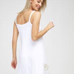 robe-blanche (3)
