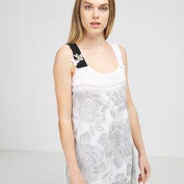 robe-longue (4)