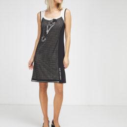 robe-noire-elisa-cavaletti