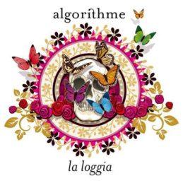 Algorithme La Loggia