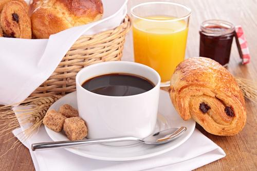 formule-petit-déjeuner