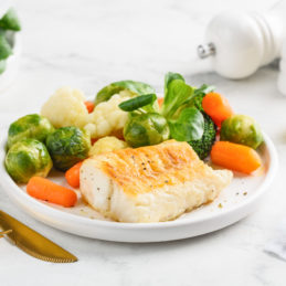 cabillaud-légumes